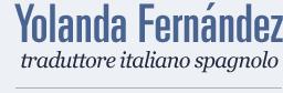 Traduttore italiano spagnolo